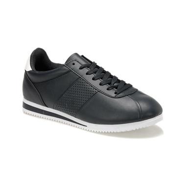 Torex Ayakkabı Lacivert